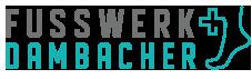 Logo-Fusswerk-Web-Header-1