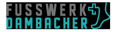 Logo-Fusswerk-Web-Header-RETINA-1